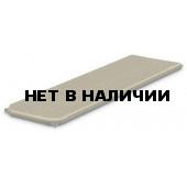 Комфортабельный кемпинговый самонадувающийся коврик Alexika Comfort 9351.7507