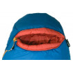 Штурмовой спальник для летних восхождений Alexika Tibet Compact