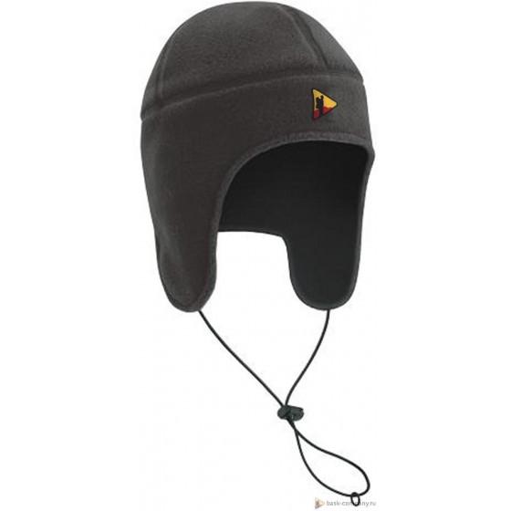 Головной убор Баск MOUNTAIN CAP ЧЕРНЫЙ L L