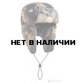 Шапка HRT DICKIE ПУХ