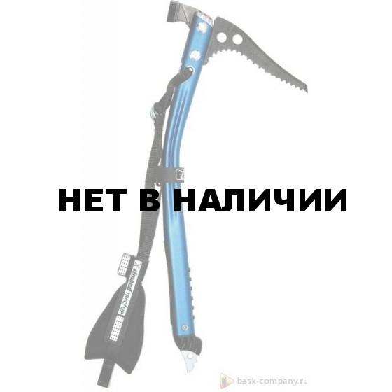 Ледоруб Simond NAJA HAMMER