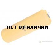 Гермомешок Баск LIGHTWEIGHT WP BAG 25L ЖЛТ