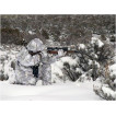 Зимний пуховой костюм HRT MAKALU SUIT DOWN 9910