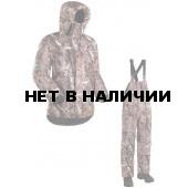 Зимний костюм HRT MAKALU SUIT TH 9909