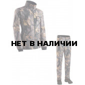 Костюм HRT WILD DUCK