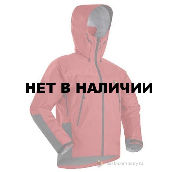 Мембранная куртка Баск ICE ROCK V4 КРАСНЫЙ L КРАСНЫЙ L КРАСНЫЙ L