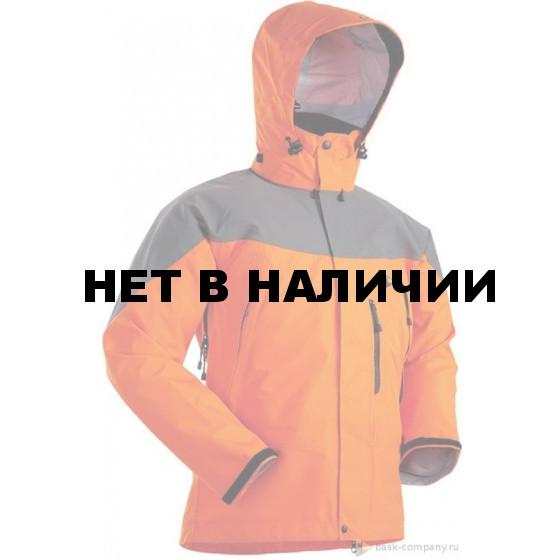 Мембранная куртка Баск TYPHOON
