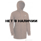 Куртка ветровка HRT FOREST BRIST JKT L