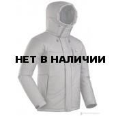 Куртка Баск HEAVEN PRIM