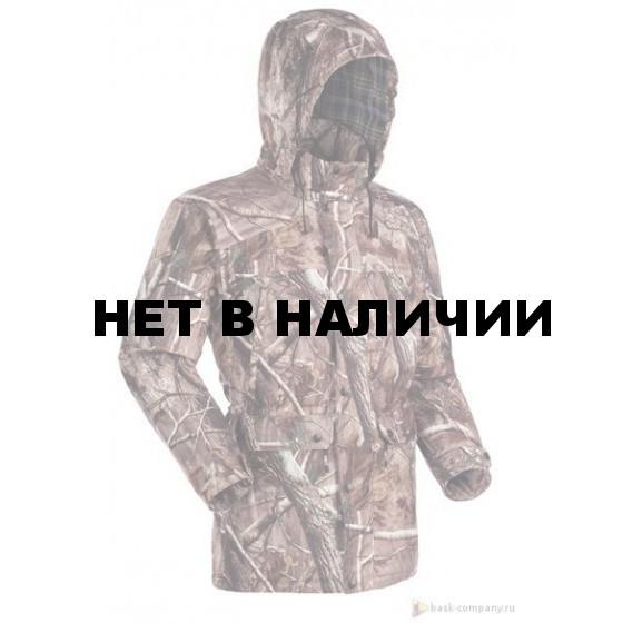 Куртка HRT KUVA L