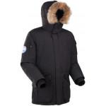 Мужская куртка-аляска Баск ALASKA V2