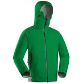 Мембранная куртка Баск GRAPHITE GELANOTS L