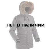 Женская куртка-аляска Баск AGIDEL L