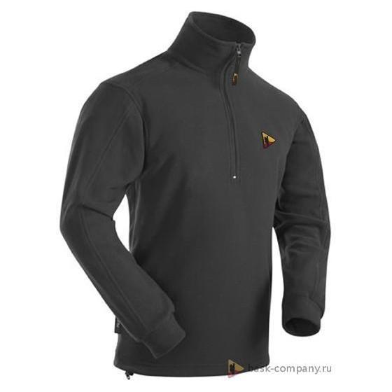 Куртка Баск SCORPIO MJ V2 9009