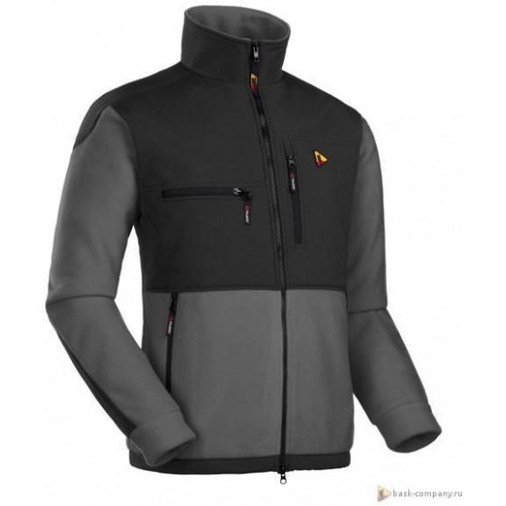 Куртка Баск STEWART V2 L