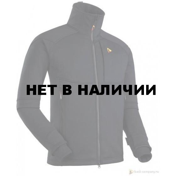 Куртка Баск TACTIC V4 ЧЕРНЫЙ L L