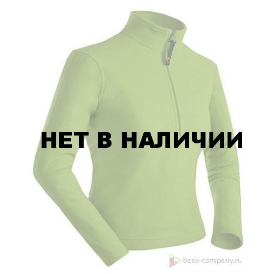 Куртка женская Баск SCORPIO LJ V2 L