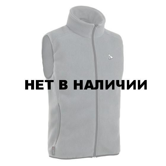 Баск RUNNER СЕРЫЙ ТМН L СЕРЫЙ ТМН L L