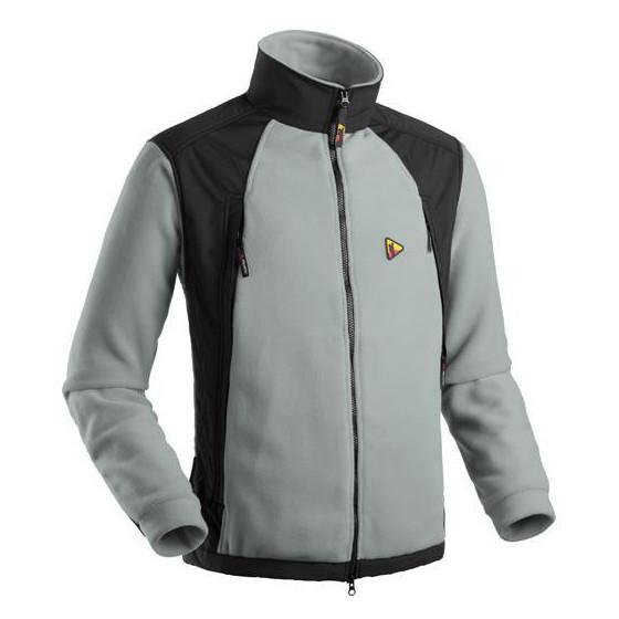 Куртка Баск GULFSTREAM V2 L