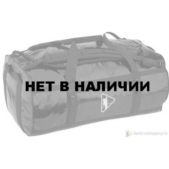 Сумка - баул Баск TRANSPORT V2 120