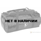 Сумка - баул Баск TRANSPORT 100 9009