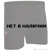 Шорты мужские Баск BALANCE MAN SHORTS V2 ЧЕРНЫЙ S