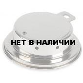 Редуктор для регулировки высоты пламени Flame Adjuster, without Description, 4128