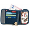 Кошелек для валюты Euro с защитой RFID Euro Wallet RFID B