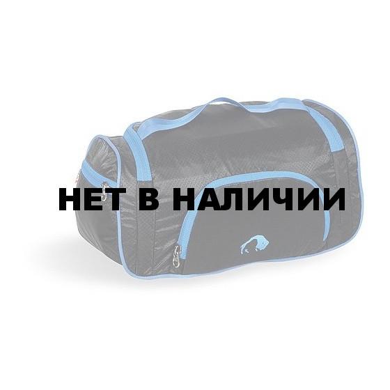 Легкая косметичка Wash Bag Light