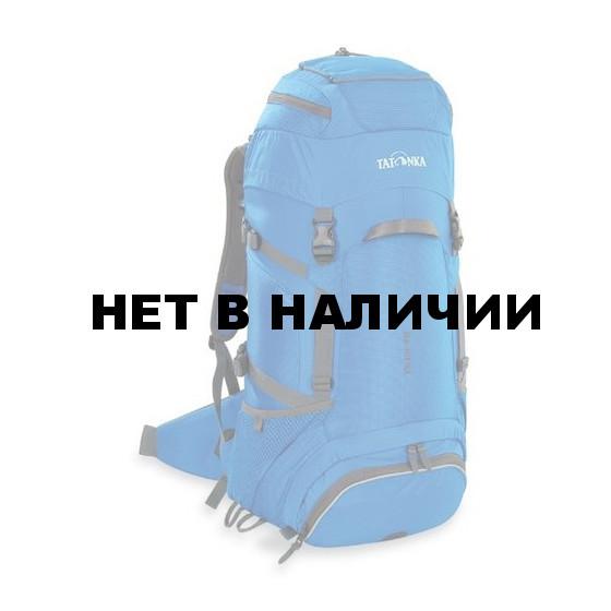 Универсальный спортивный рюкзак Tatonka Victor 38 1526.215 blue