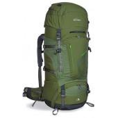 Трекинговый рюкзак для переноски тяжелых грузов Tatonka Bison 120 1429.036 cub