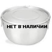 Герметичный контейнер для хранения пищи Foodcontainer, without Description, 4042