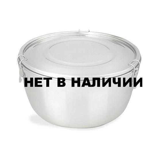 Герметичный контейнер для хранения пищи Foodcontainer, without Description, 4042
