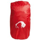 Накидка от дождя на рюкзак 55-70 литров Rain Flap L cub