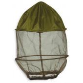 Маска-сетка для защиты от комаров Moskito-kopfschuts cub