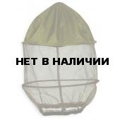 Маска-сетка для защиты от комаров Moskito-kopfschuts