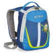 Рюкзак для дошкольников Tatonka Kiddy 1801.073 pink