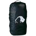 Упаковочный чехол для рюкзака 80-100л Luggage Cover XL, black, 3103.040