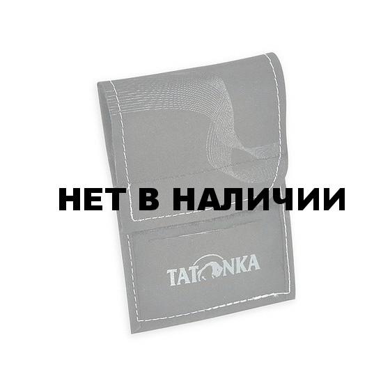 Шейный кошелек из ткани Hypalon HY Neck Wallet