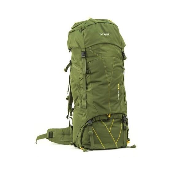 Облегченный трекинговый рюкзак большого объема Tatonka Tamas 100 6027.036 cub