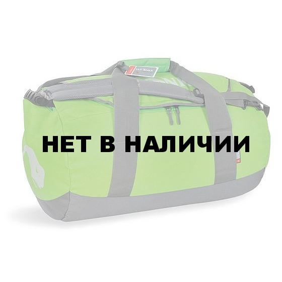 Сверхпрочная дорожная сумка Tatonka Barell M 1998