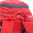 Спортивный рюкзак с подвеской X Vent Zero Tatonka Vento 25 1460.039 lemon