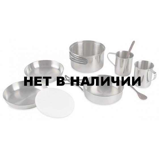 Набор посуды для пикника Picnic Set, without Description, 4120