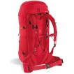 Женский спортивный рюкзак с подвеской X Vent Zero Tatonka Glacier Point 1461