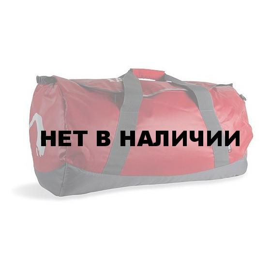 Сверхпрочная дорожная сумка Tatonka Barell M 1998.015 red