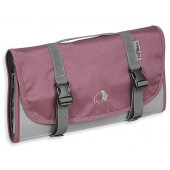 Складная сумочка для туалетных принадлежностей Travelkit blossom