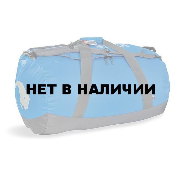 Прочная дорожная сумка Tatonka Barrel XXL 2003.194 bright blue