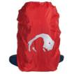 Накидка от дождя на рюкзак 30-40 литров Rain Flap S, cub, 3108.036