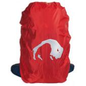 Накидка от дождя на рюкзак 30-40 литров Rain Flap S cub