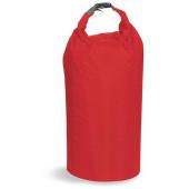 Водонепроницаемый мешок из нейлона Stausack S, red, 3077.015
